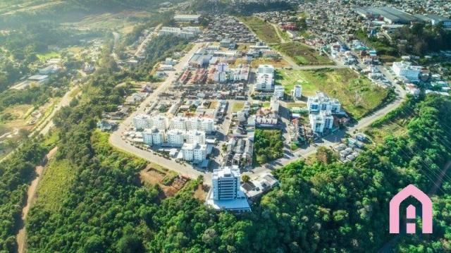 Terreno à venda em Santa fé, Caxias do sul cod:2362
