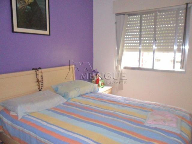 Apartamento à venda com 2 dormitórios em São sebastião, Porto alegre cod:573 - Foto 20