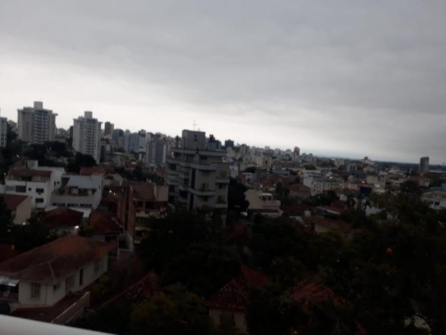 Apartamento à venda com 2 dormitórios em Higienópolis, Porto alegre cod:VP86711 - Foto 12