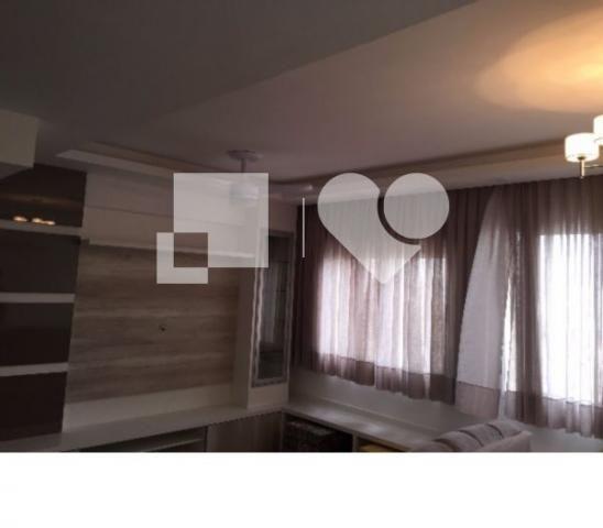 Apartamento à venda com 2 dormitórios em Santo antônio, Porto alegre cod:228060 - Foto 8