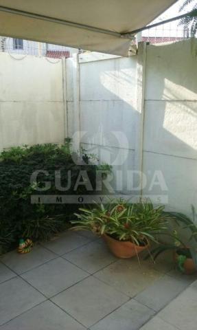 Casa de condomínio à venda com 2 dormitórios em Cavalhada, Porto alegre cod:151186 - Foto 9