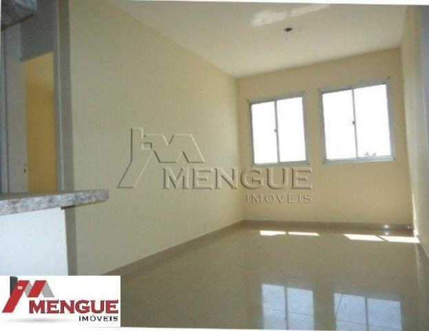 Apartamento à venda com 3 dormitórios em Sarandi, Porto alegre cod:384 - Foto 6