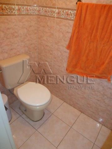 Apartamento à venda com 3 dormitórios em São sebastião, Porto alegre cod:567 - Foto 14