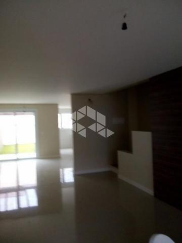 Casa à venda com 3 dormitórios em Espírito santo, Porto alegre cod:CA3872 - Foto 17