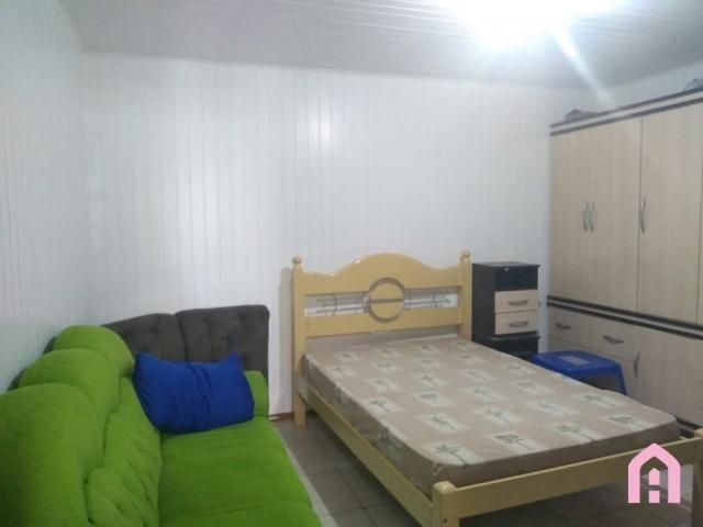 Casa à venda com 4 dormitórios em Desvio rizzo, Caxias do sul cod:2909 - Foto 19