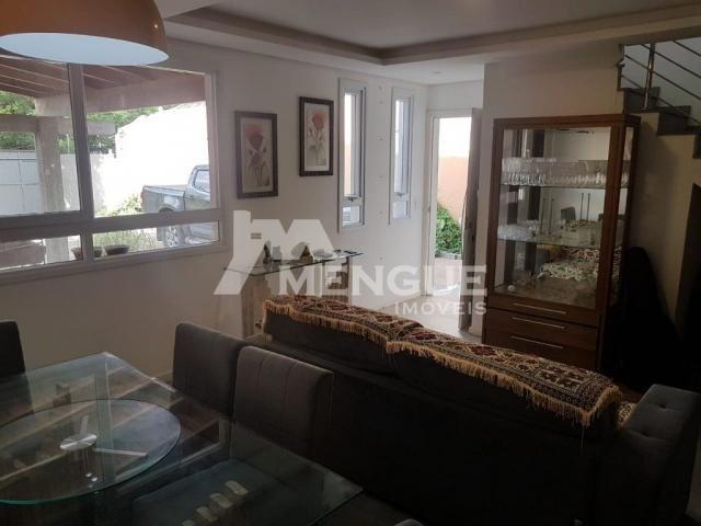 Casa à venda com 5 dormitórios em Cristo redentor, Porto alegre cod:6424 - Foto 4