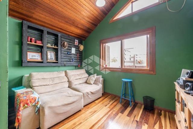 Apartamento à venda com 4 dormitórios em Jardim botânico, Porto alegre cod:9908013 - Foto 10