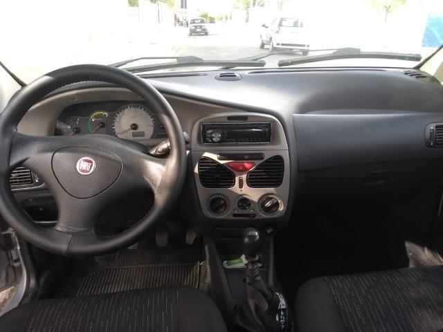 Fiat Palio Economy 11/12 - Foto 5