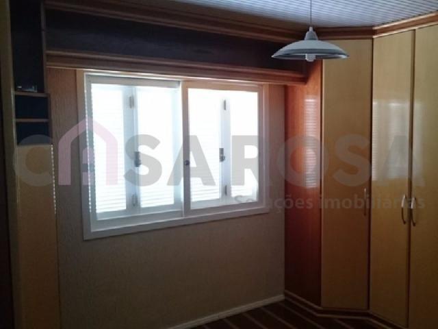 Casa à venda com 3 dormitórios em Granja união, Flores da cunha cod:767 - Foto 6