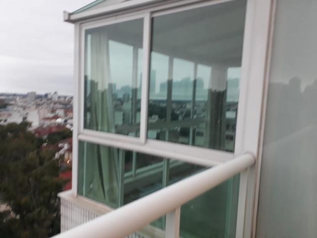 Apartamento à venda com 2 dormitórios em Higienópolis, Porto alegre cod:VP86711 - Foto 13