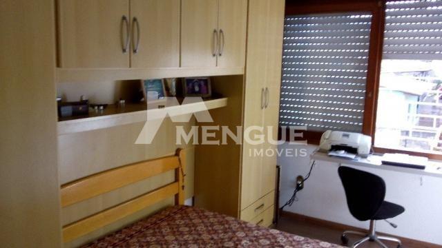 Apartamento à venda com 2 dormitórios em Vila ipiranga, Porto alegre cod:4753 - Foto 9