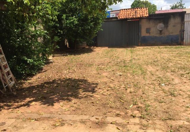 Casa João eduardo principal - Foto 6