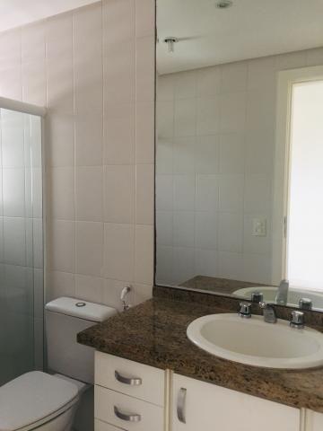 Apartamento para alugar com 3 dormitórios em Horto florestal, Salvador cod:AP00015 - Foto 10
