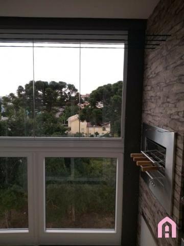 Apartamento à venda com 3 dormitórios em Bela vista, Caxias do sul cod:2929 - Foto 10