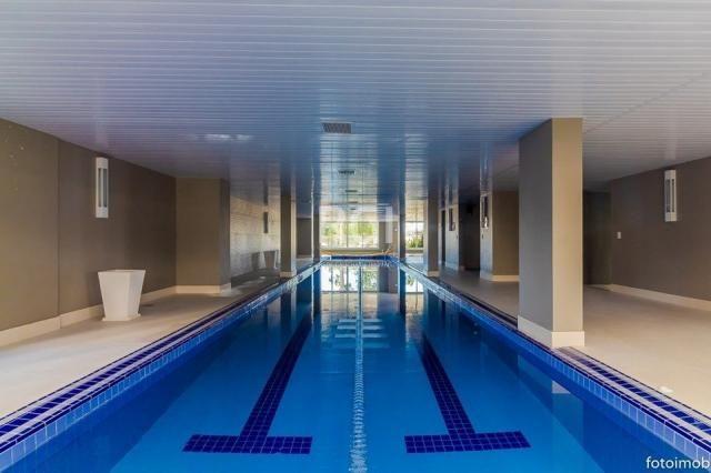 Apartamento à venda com 4 dormitórios em Menino deus, Porto alegre cod:CA4038 - Foto 16