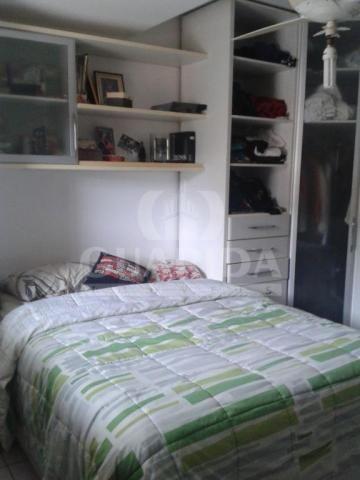 Casa de condomínio à venda com 2 dormitórios em Espírito santo, Porto alegre cod:151083 - Foto 9