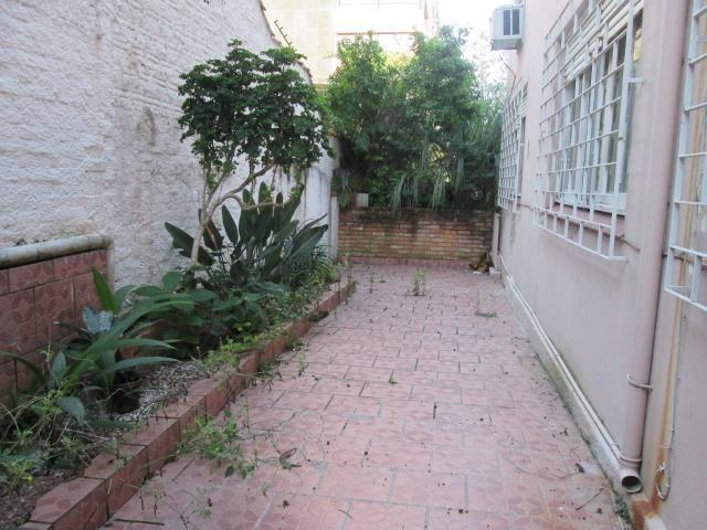Apartamento à venda com 3 dormitórios em Petrópolis, Porto alegre cod:9906710 - Foto 12