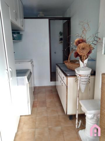 Casa à venda com 5 dormitórios em Pio x, Caxias do sul cod:2726 - Foto 14