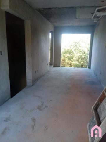 Casa à venda com 2 dormitórios em Colina sorriso, Caxias do sul cod:1251 - Foto 12