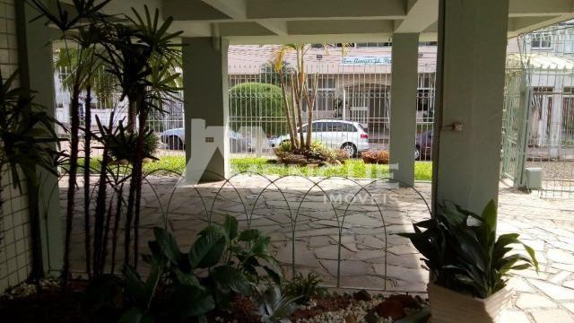 Apartamento à venda com 2 dormitórios em Vila ipiranga, Porto alegre cod:4753 - Foto 20