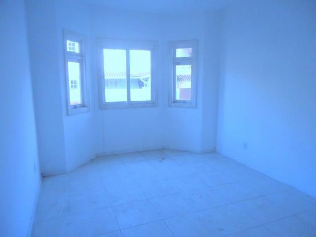 Casa de condomínio à venda com 3 dormitórios em Guarujá, Porto alegre cod:LI1280 - Foto 3