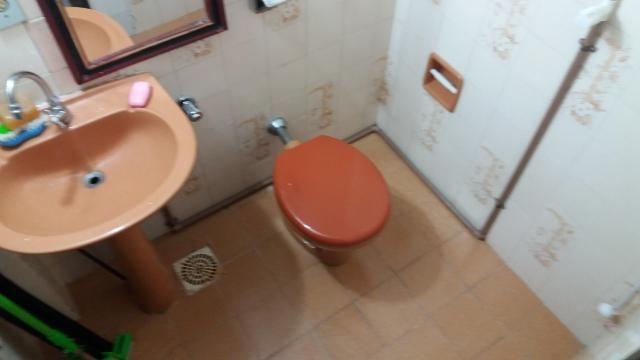Escritório à venda em Cidade baixa, Porto alegre cod:9909419 - Foto 18