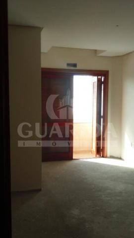Casa à venda com 2 dormitórios em Guarujá, Porto alegre cod:148385 - Foto 7