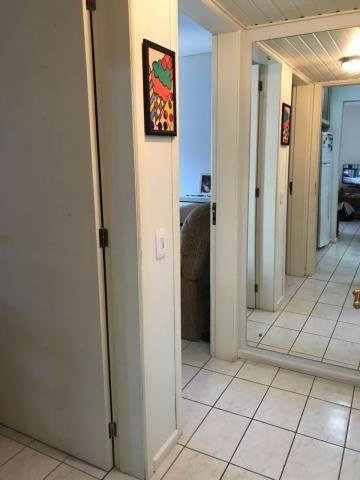 Apartamento à venda com 2 dormitórios em Centro, Xangri-lá cod:9912935 - Foto 9
