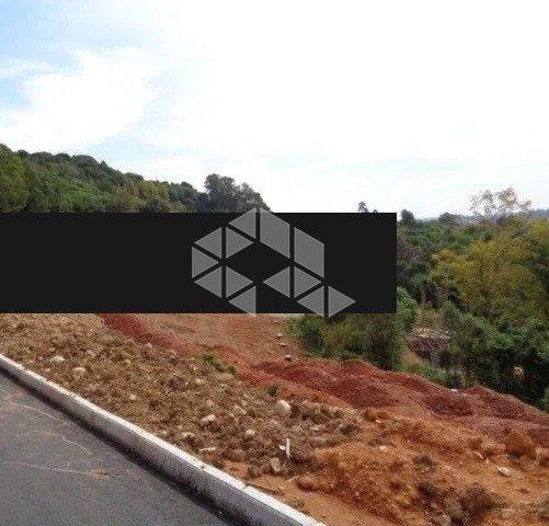 Terreno à venda em Loteamento bertolini, Bento gonçalves cod:9903228 - Foto 4