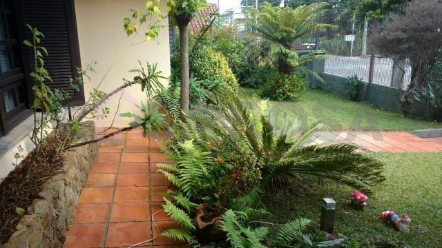 Casa à venda com 3 dormitórios em Bela vista, Caxias do sul cod:431 - Foto 6