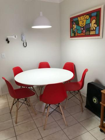 Apartamento à venda com 2 dormitórios em Centro, Xangri-lá cod:9912935 - Foto 17