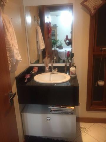 Apartamento à venda com 3 dormitórios em Morro do espelho, São leopoldo cod:LI261036 - Foto 14
