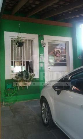 Casa de condomínio à venda com 2 dormitórios em Cavalhada, Porto alegre cod:151186 - Foto 2