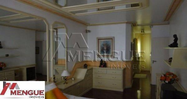 Casa à venda com 4 dormitórios em São sebastião, Porto alegre cod:732 - Foto 12
