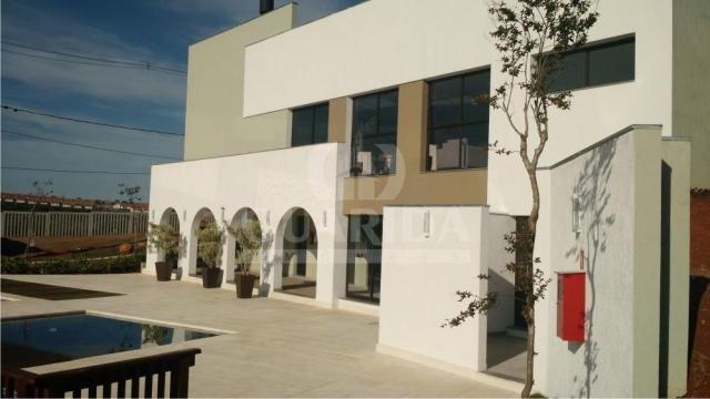 Terreno à venda em Protásio alves, Porto alegre cod:42525 - Foto 7