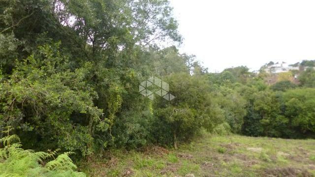 Terreno à venda em Garibaldina, Garibaldi cod:9906884 - Foto 6