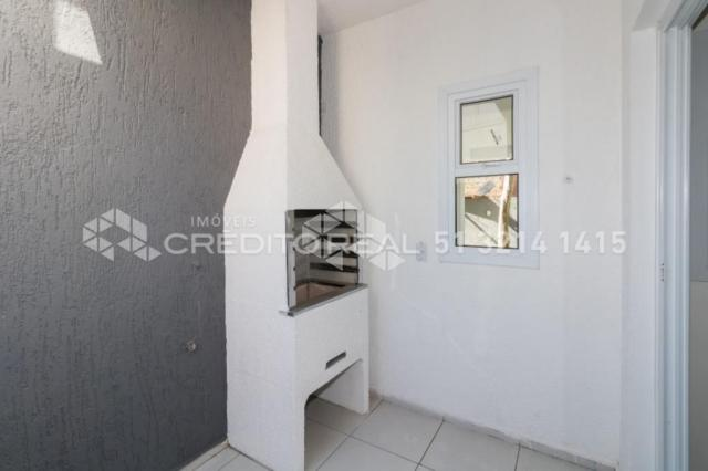Casa à venda com 3 dormitórios em Tristeza, Porto alegre cod:CA4129 - Foto 7