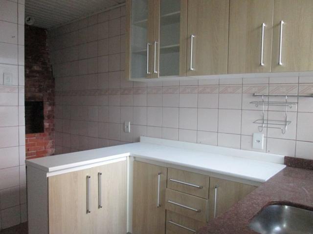 Apartamento à venda com 3 dormitórios em Petrópolis, Porto alegre cod:9906710 - Foto 7