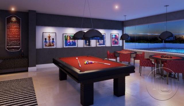 Apartamento à venda com 3 dormitórios em Abraão, Florianópolis cod:Ap0172 - Foto 10