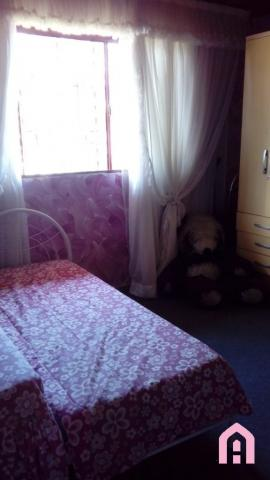 Casa à venda com 4 dormitórios em Serrano, Caxias do sul cod:2476 - Foto 4