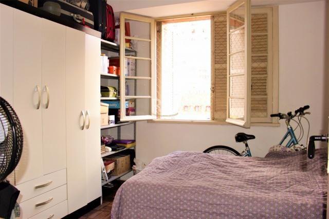 Apartamento à venda com 4 dormitórios em Centro histórico, Porto alegre cod:KO12534 - Foto 12