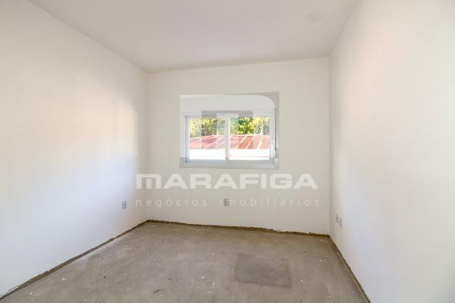 Casa de condomínio à venda com 3 dormitórios em Tristeza, Porto alegre cod:6016 - Foto 15