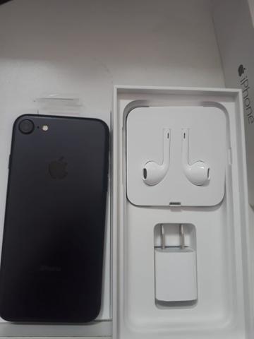 IPhone 7, 128gb - Foto 2