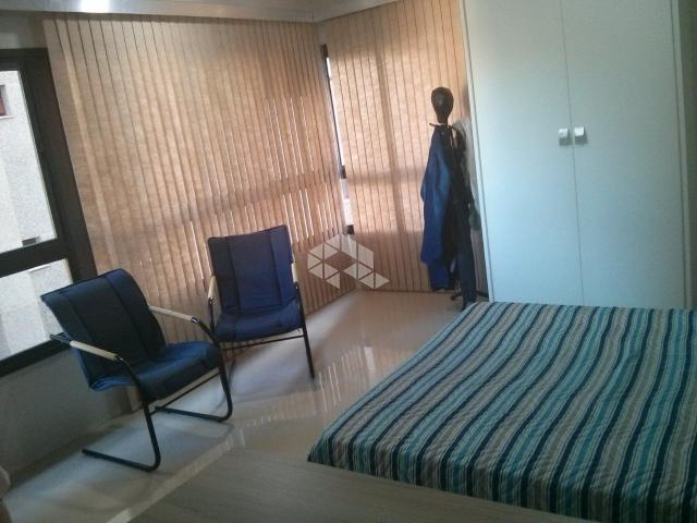 Studio à venda com 1 dormitórios em Centro, Bento gonçalves cod:9905598 - Foto 8