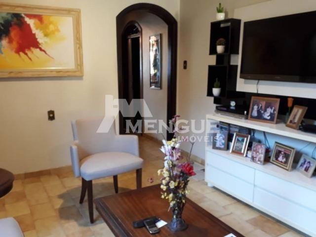 Casa à venda com 4 dormitórios em Jardim lindóia, Porto alegre cod:133 - Foto 6