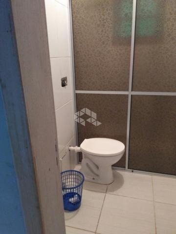 Casa à venda com 4 dormitórios em Centro, Garibaldi cod:9905225 - Foto 10