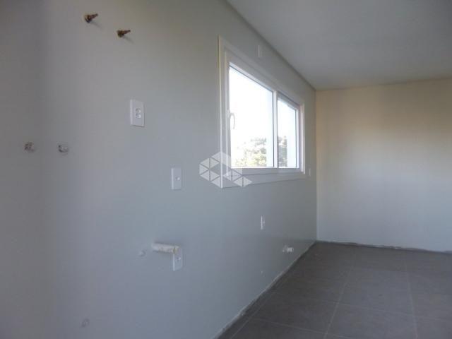 Apartamento à venda com 2 dormitórios em Centro, Garibaldi cod:9908513 - Foto 13