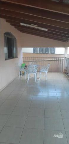 Excelente Casa Assobradada em Itambé - Paraná - Foto 15