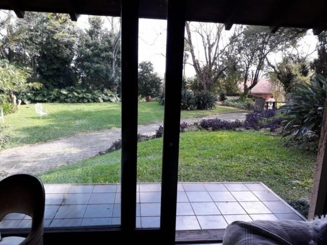 Casa à venda com 5 dormitórios em Rondônia, Novo hamburgo cod:9906902 - Foto 12