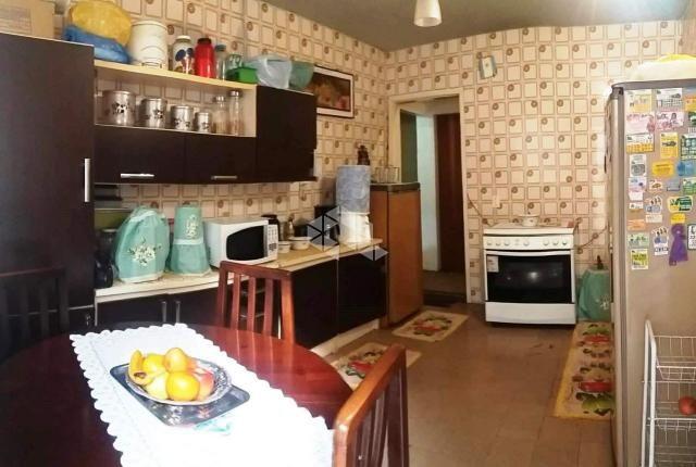 Casa de condomínio à venda com 3 dormitórios em Cristal, Porto alegre cod:9913032 - Foto 5